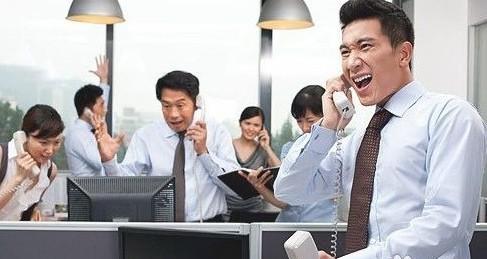 恒信职业技能培训学校电子商务师考证班开始报名啦……