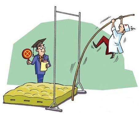 绩效管理和绩效考核-人事评测-义乌人才网-恒信人才