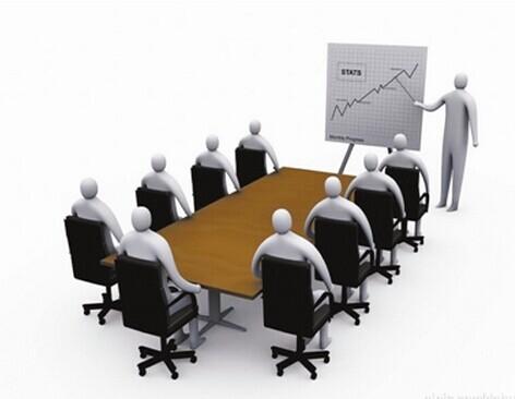 企业的发展目标是战略管理规划