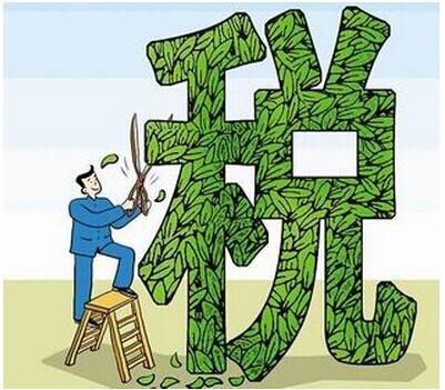 经济补偿_什么是经济补偿金 经济补偿金如何计算