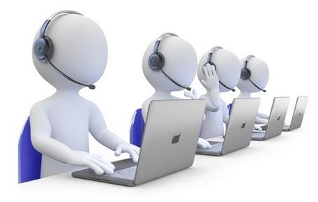人事_开发客户的十大技巧-人事理论-义乌人才网-恒信