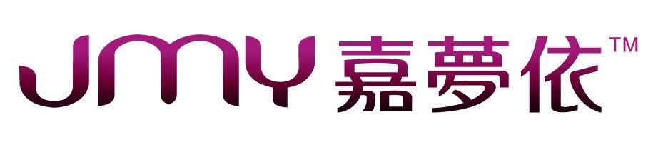 广州地铁站点logo标志矢量图