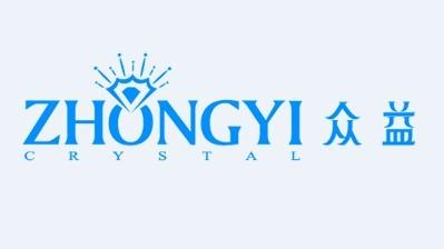 logo logo 标志 设计 矢量 矢量图 素材 图标 399_224
